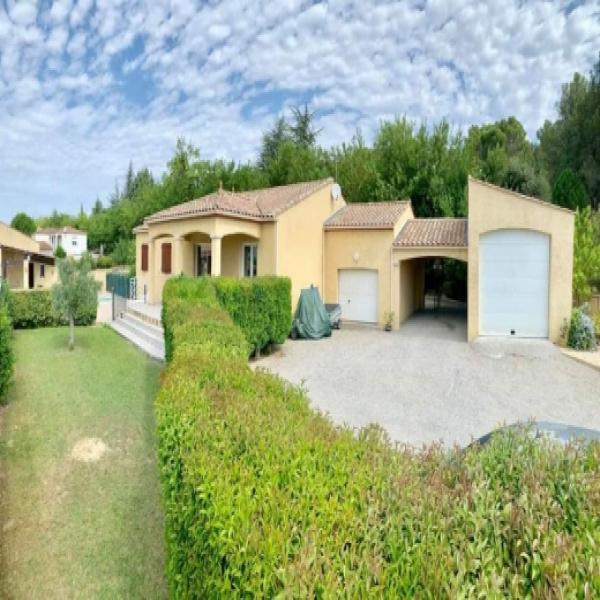 Offres de vente Maison Villalbe 11090