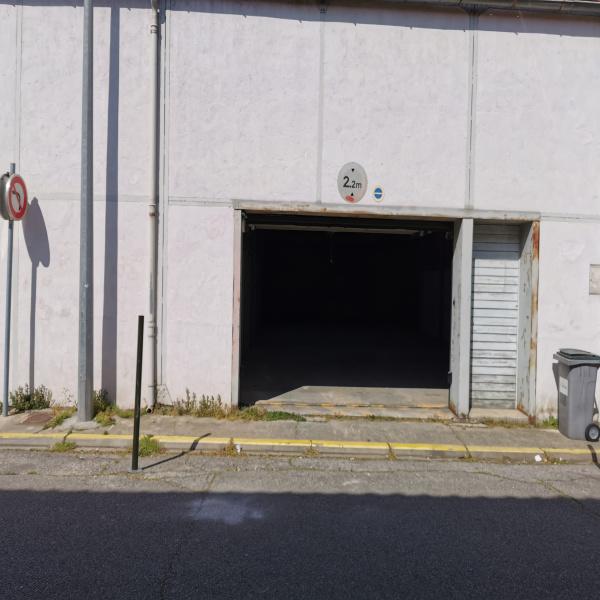 Offres de vente Garage Carcassonne 11000