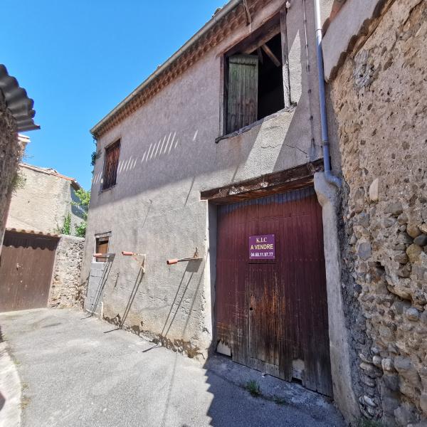 Offres de vente Autre Carcassonne 11000