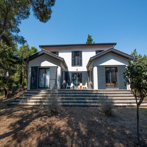 Offres de vente Villa Carcassonne 11000