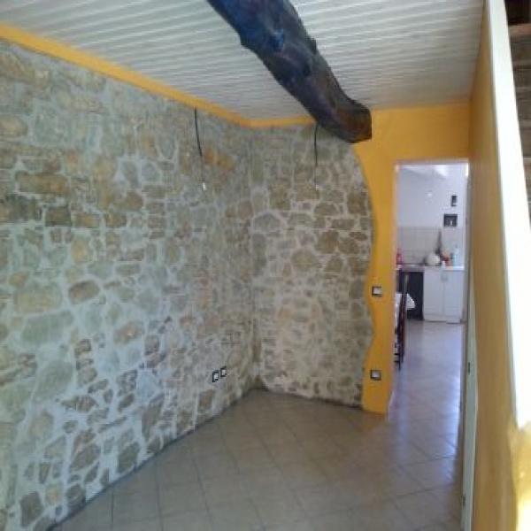Offres de vente Maison de village Villesèquelande 11170