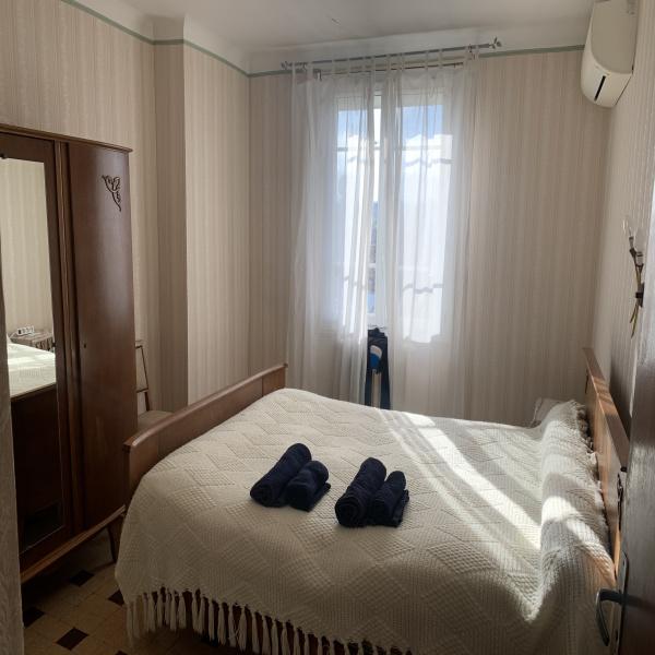 Offres de vente Maison Carcassonne 11000