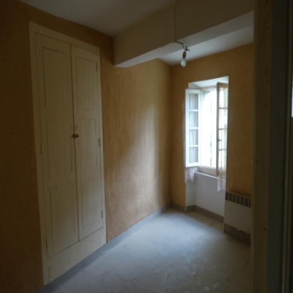 Offres de vente Maison Escales 11200