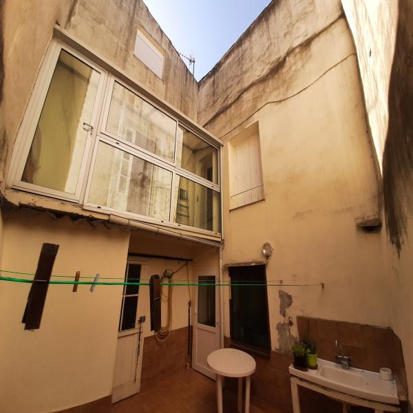 Offres de vente Maison Alairac 11290