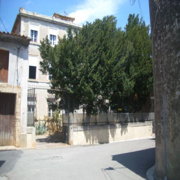 Offres de vente Propriete Camplong-d'Aude 11200