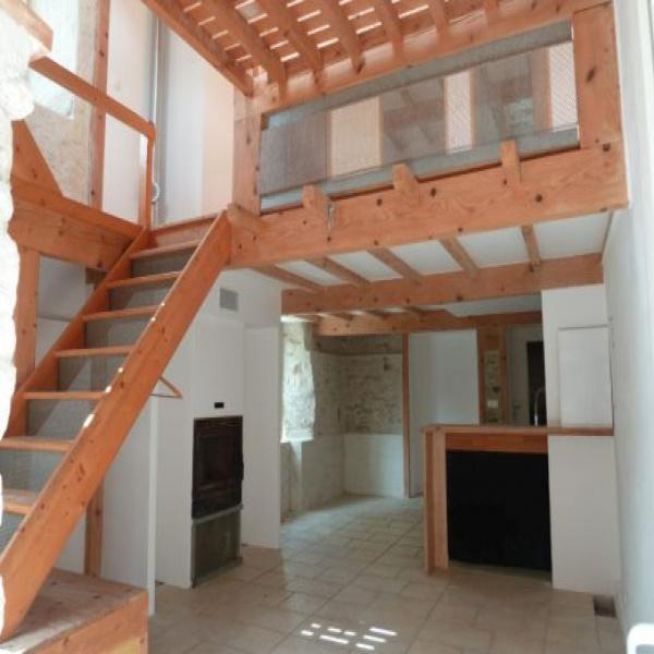 Offres de vente Maison de village Carcassonne 11000