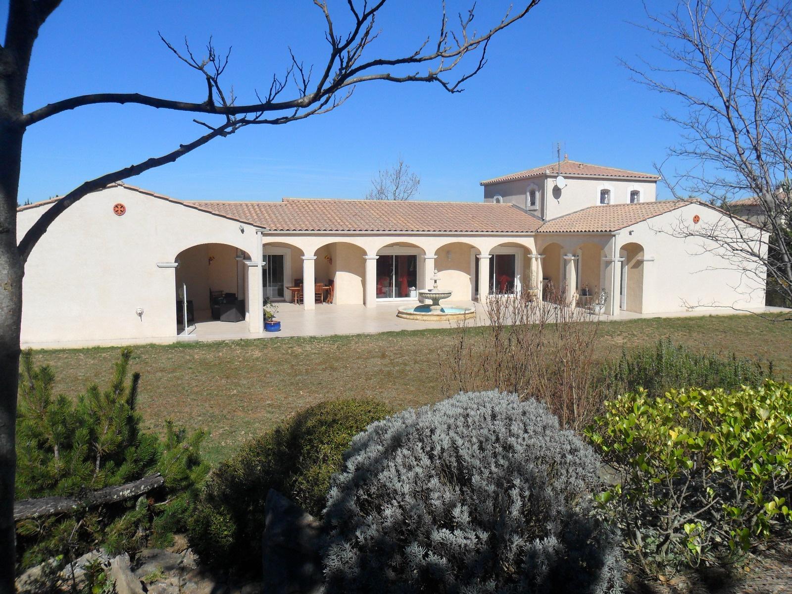 vente appartement maisons et villas 224 carcassonne et environs