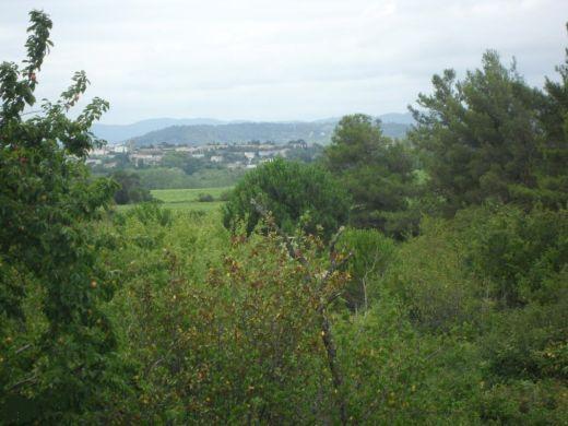 Offres de vente Terrain Carcassonne 11000