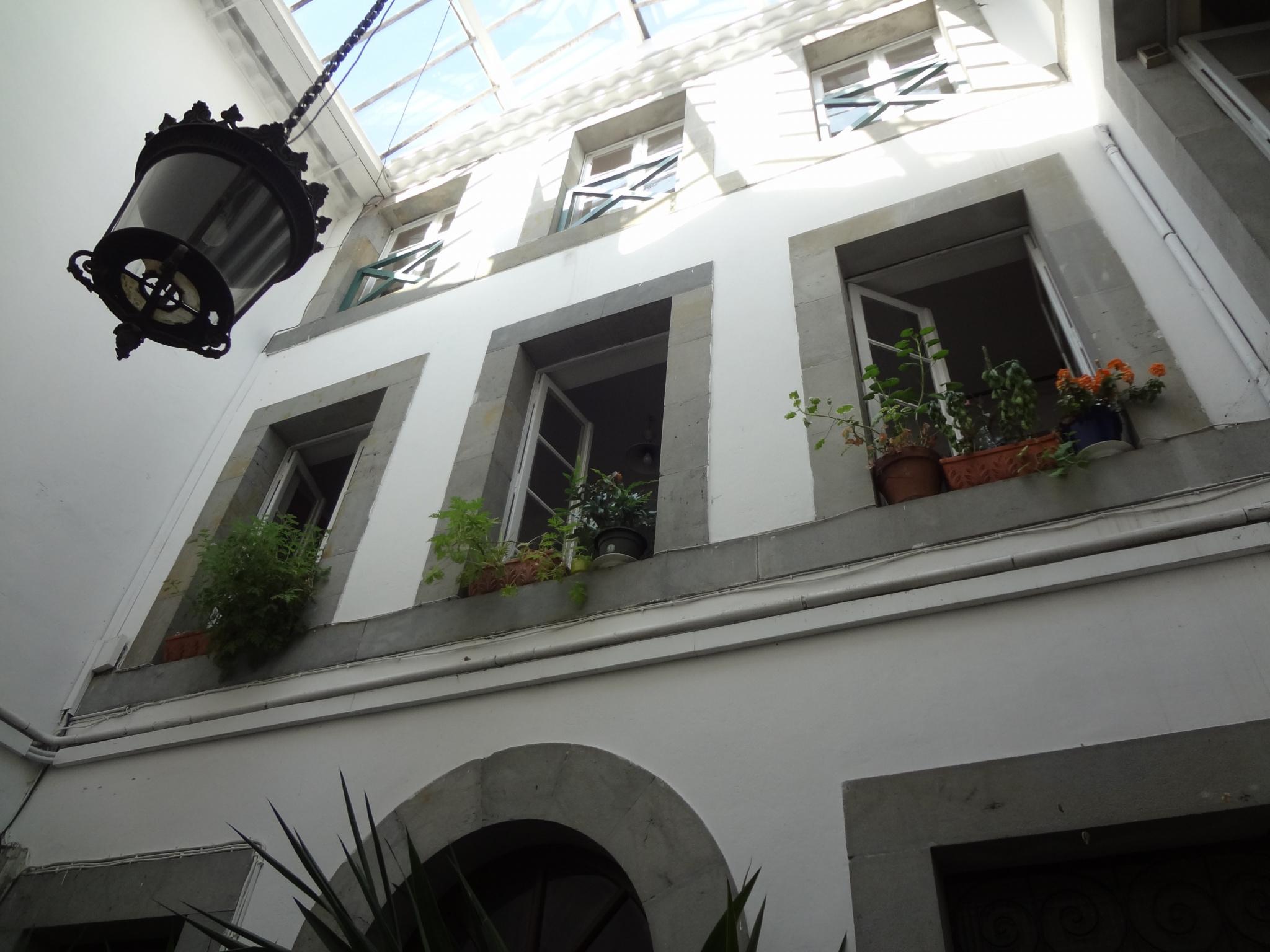 Vente Appartement Carcassonne appartement type 2  à Carcassonne