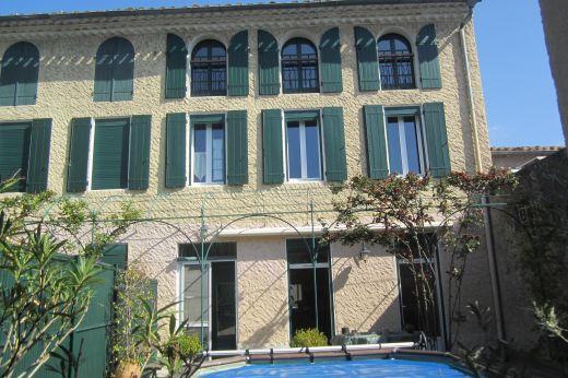 annonce vente maison carcassonne 11000 300 m 178 329 000 992737644888