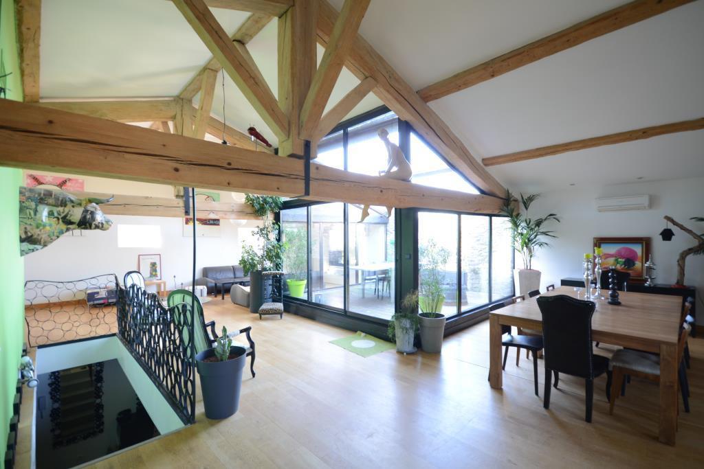 25 beste achat maison carcassonne. Black Bedroom Furniture Sets. Home Design Ideas